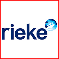 rieke packaging