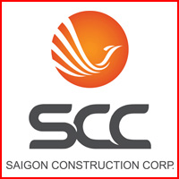 sai gon construction