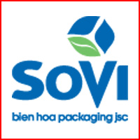 sovi packaging